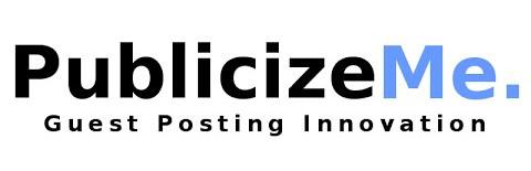 PublicizeMe